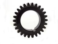 6532 1.005 Raptor Crank Gear