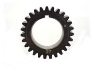 6533 Animal Billet Crank Gear