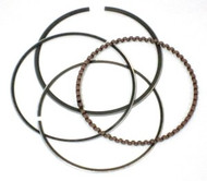 3514XC Wiseco Ring Set3.514""