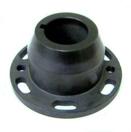 6611HKV ARC Flywheel Hub, Kohler Twin