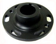 6611H28 ARC Flywheel Hub, Briggs Model 28