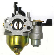 "DJ-2227 .625"" BP Carburetor for Gas"