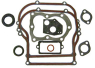 555210 B&S Factory Engine Gasket Set, Flathead