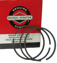 555485 B&S Rings STD, 5HP Flathead Model 13