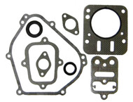 555631 B&S, Engine Gasket Set, Animal 6.5HP Model 12