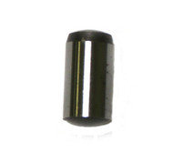 6057D Dowell Pin, Solid S.cover 8mm GX200/Clone