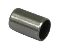 DJ-1400 Dowell Pin, Hollow GX200/Clone Cyl Head