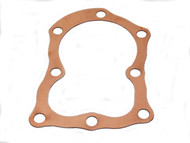 6104 Head Gasket .032 Copper  Raptor