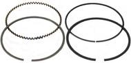 """DJ-2391 Honda GX200 / Clone UT1 """"thin"""" rings +.010"""""""
