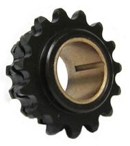 MT-SP1434 Max Torque 14 Tooth Drive Sprocket