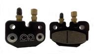 3055 MCP Mini-Lite Caliper