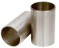 "6400 Cylinder Sleeve Cast Iron 2.530"" x 2.755"""