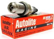 AR3910X Racing Spark Plug