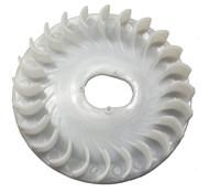 DJ-1175 GX200/Clone Cooling Fan
