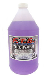 9871 FTS GAL Tire Wash *MUST SHIP UPS GROUND*