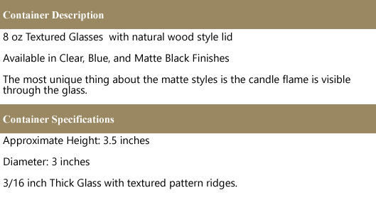 8-oz-textured-description.jpg