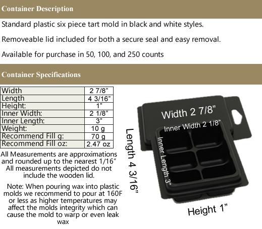 black-and-white-tart-molds.jpg