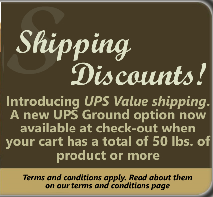 shippingdiscountminibanner.jpg