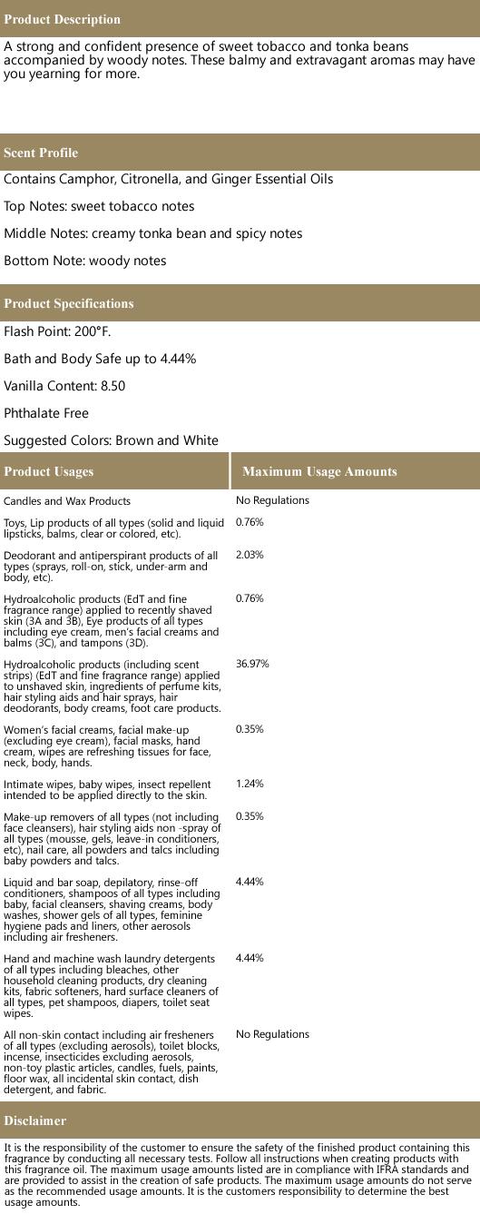 vanilla-tobacco-.jpg