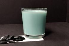 Aqua Dye Chips