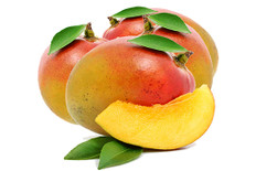 Mango Papaya Fragrance