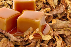 Caramel Tobacco Fragrance