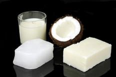 SC-21 - Wax (Coconut Hybrid Blend)