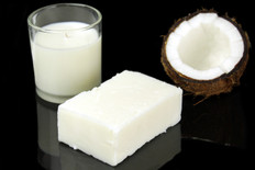 Coconut 83 Wax - All Natural Coconut Wax
