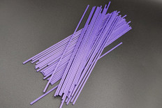 Purple Diffuser Reeds