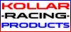 Kollar Racing Products