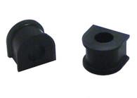 Whiteline Rear Sway bar - mount bushing 16mm