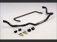 Hotchkis Sway Bars F&R 2004-2006 GTO
