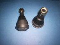 ROADSAFE BALL JOINTS-PAIR-GTO