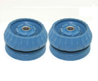 POLY Strut Mount, Bearing & Washer Standard Duty