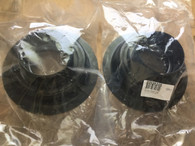 GM 92039205 GTO FRONT UPPER SEAT-PAIR