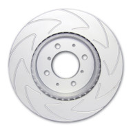 EBC  BSD Front Rotors GTO 05-06