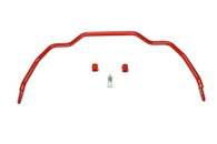 SportsRyder Front Sway Bar 30MM Adjustable
