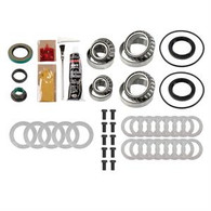 Motive Gear Differential MASTER Bearing Kit - Koyo