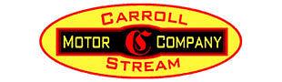 carroll-stream.jpg
