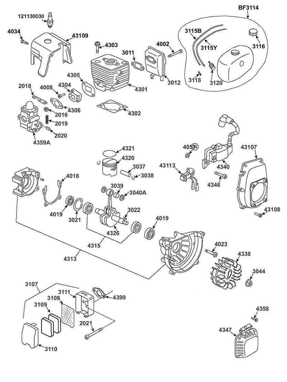 engineg230rc-explode.jpg