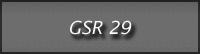 ghsr29.jpg