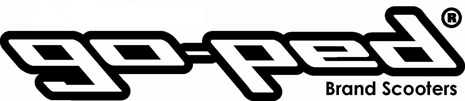 goped-logo-official-v1.jpg