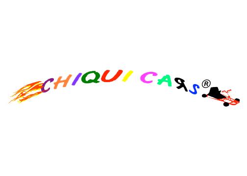 logo-chiquicars.jpg