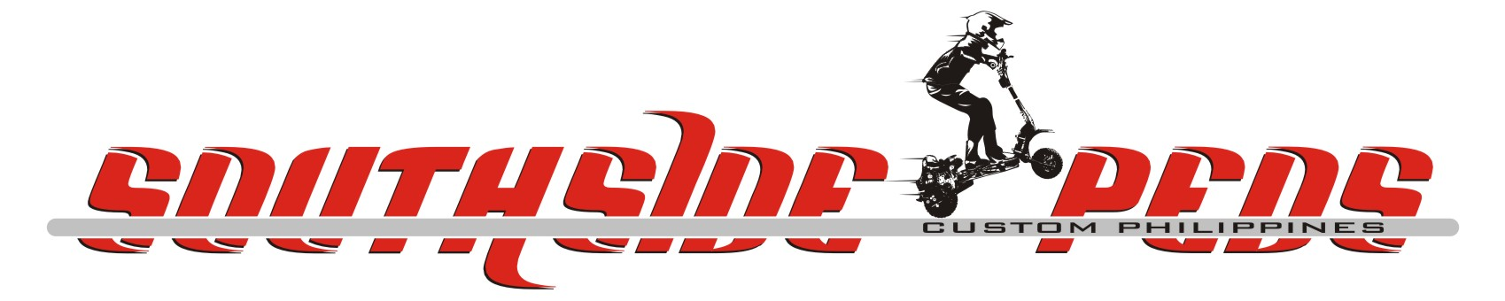 southside-peds-logo-8-in-1-half-in.jpg