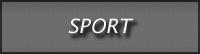sport-copy.jpg