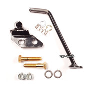 Kickstand Kit (GTR46i Interceptor) (215030006)
