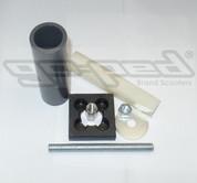 C.I.D.L.I. Urethane Installation Tool Kit (216130005)