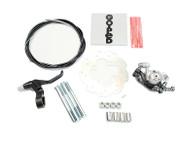 GSR Rear Brake Kit (216130010)