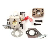 Carburetor Kit 29cc (216130011)