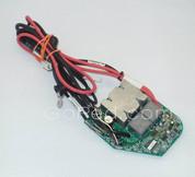 Controller Board I-Ped 2 DC5(216130124)